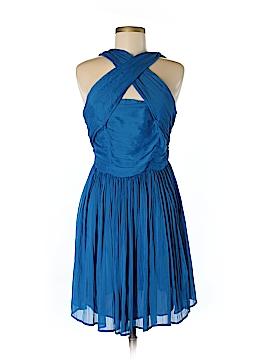 BB Dakota Cocktail Dress Size 8