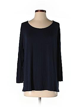 Reborn J 3/4 Sleeve T-Shirt Size S