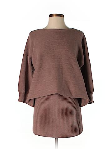Chloe Casual Dress Size S