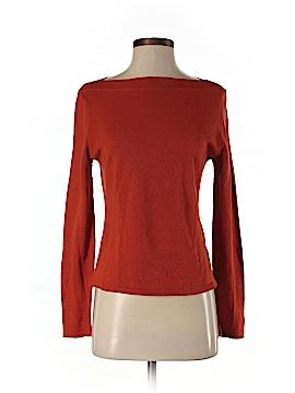Ivan Grundahl Wool Pullover Sweater Size M