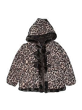 Rothschild Coat Size 5/6