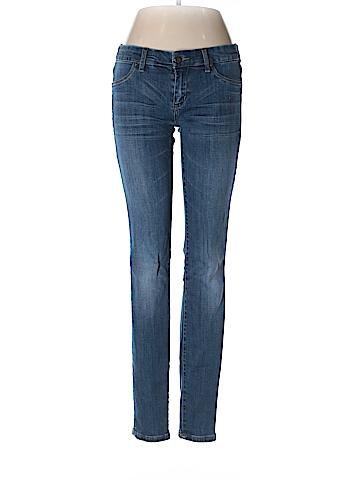 Blank NYC Jeans 26 Waist