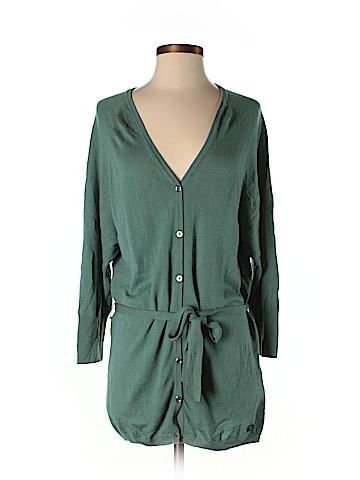 Burberry Wool Cardigan Size 38 (IT)