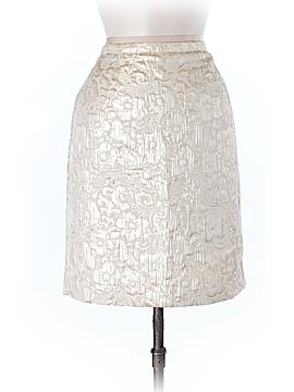 Ann Taylor LOFT Formal Skirt Size 6