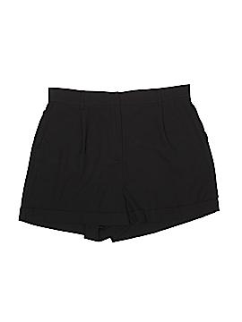 Costa Blanca Shorts Size S