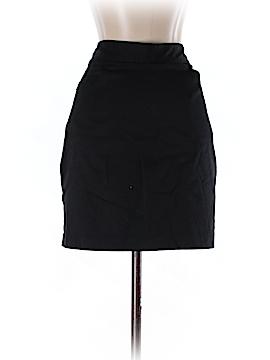 Lady Hagen Skort Size 4