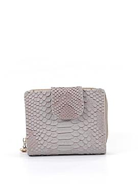 Yargici Wallet One Size