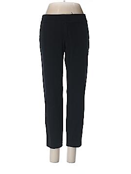 Cynthia Rowley for T.J. Maxx Dress Pants Size 0