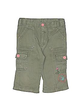 Nannette Cargo Pants Size 4T
