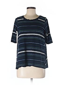 DemyLee Short Sleeve T-Shirt Size 2