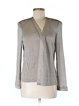 Alex Evenings Cardigan Size 8