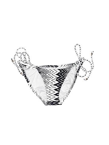 Cyan by Shoshanna Swimsuit Bottoms Size P