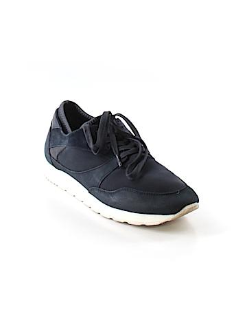 Massimo Dutti Sneakers Size 40 (EU)