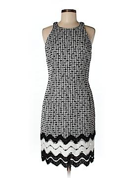 Douglas Hannant Casual Dress Size 8