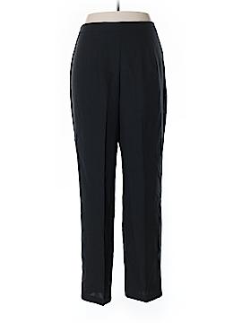 R&K Dress Pants Size 12