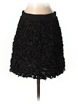 Giambattista Valli for Impulse Casual Skirt Size 10