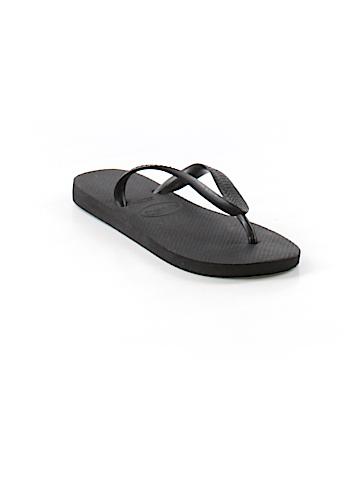 Havaianas Flip Flops Size 4 - 5