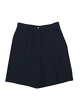 Haley Shorts Size 10