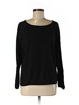LnA Long Sleeve T-Shirt Size M
