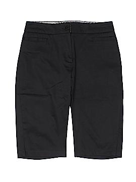 Claudia Ev Shorts Size 2