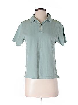 Dunbrooke Short Sleeve Polo Size S