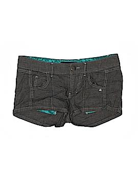 Matix Shorts 24 Waist