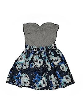 Abercrombie Dress Size L (Kids)