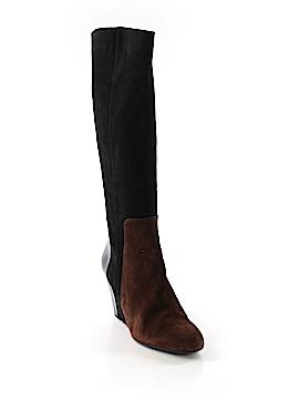 Via Spiga Boots Size 10