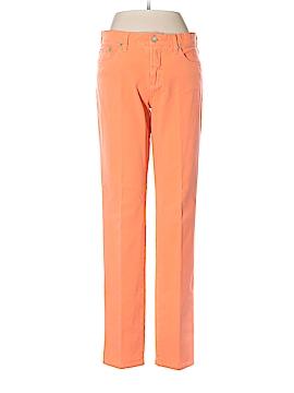 Fabrizio Gianni Jeans Jeans Size 8