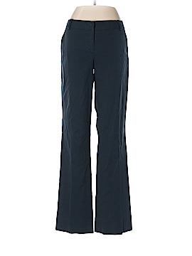 Liquid Khakis Size 2