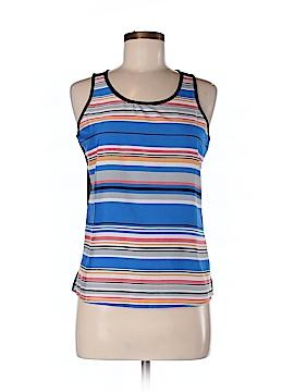 Yumi Sleeveless Blouse Size 6/8