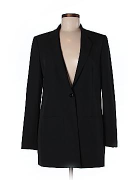 Pure Navy Blazer Size 8