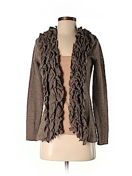 Cynthia Rowley for Marshalls Wool Cardigan Size S