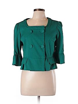 Trucco Jacket Size 42 (EU)
