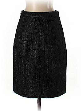 Max Mara Casual Skirt Size 6