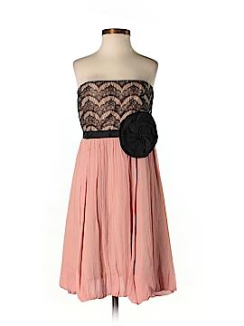Plenty By Tracy Reese Cocktail Dress Size L