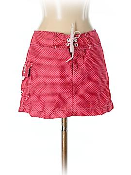 Island Company Casual Skirt Size XS