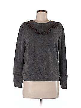 Lovemarks Sweatshirt Size M
