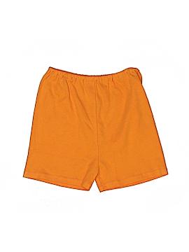 Zutano Shorts Size 18-24 mo