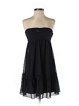 Johnny Martin Casual Dress Size 4