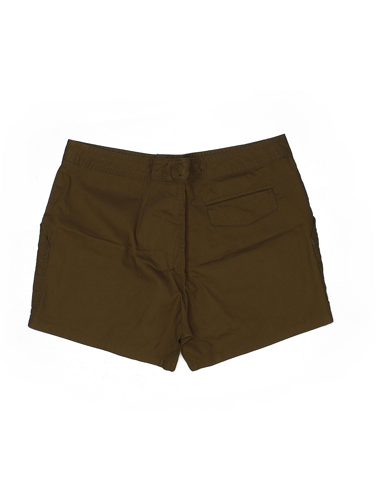 Khaki Shorts Boutique leisure Republic Banana axUnx7qwz