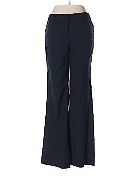 Worthington Dress Pants Size 8