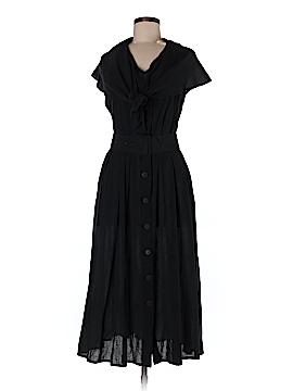 Rodier Casual Dress Size 40 (FR)