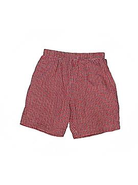 Mulberribush Khaki Shorts Size 3T