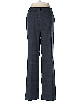 Van Heusen Dress Pants Size 2 short