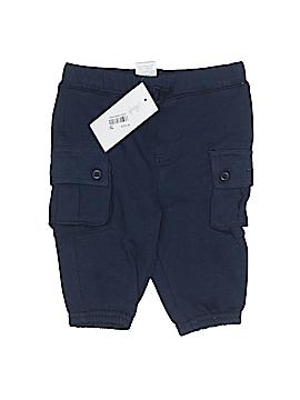 Ralph Lauren Cargo Pants Size 3 mo