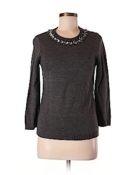 Ivanka Trump Pullover Sweater Size M
