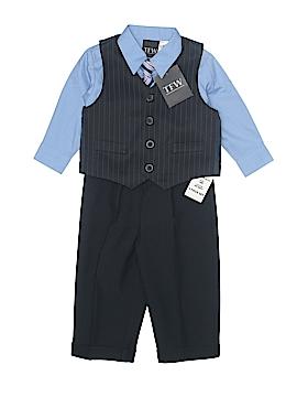 TFW Dress Pants Size 18 mo