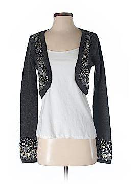 Subtle Luxury Cashmere Cardigan Size XS - Sm