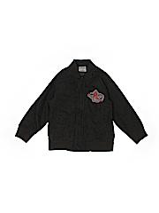 Dragons Love Tacos Boys Jacket Size 2T
